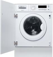 Встраиваемая стиральная машина Electrolux EWG 147540 W