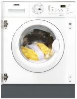 Встраиваемая стиральная машина Zanussi ZWI 71201 WA