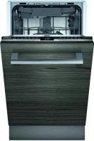 Встраиваемая посудомоечная машина Siemens SR 63HX2 NMR
