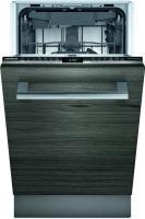 Встраиваемая посудомоечная машина Siemens SR 63HX3N