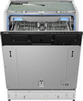 Встраиваемая посудомоечная машина Haier HDWE14-094RU (6925777864744)