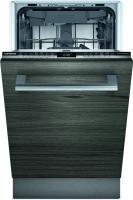 Встраиваемая посудомоечная машина Siemens SR 63HX1 NMR
