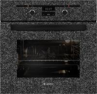 Духовой шкаф Gefest DA 622-02 K43 (ДА 622-02 К43)