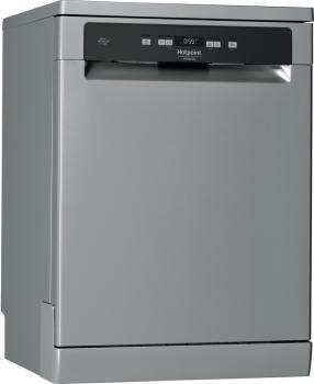 Посудомоечная машина Hotpoint-Ariston IHFC 3B+26 X