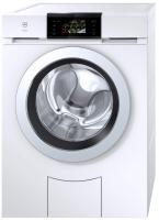 Стиральная машина V-ZUG AdoraWash V4000 белый (7630029431665)