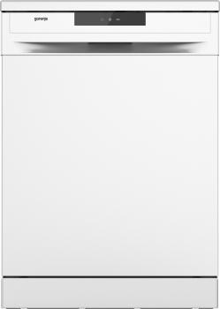 Посудомоечная машина Gorenje GS62040W