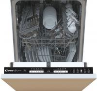 Встраиваемая посудомоечная машина Candy Brava CDIH 2L1047