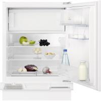 Встраиваемый холодильник Electrolux RSB 2AF82 S (933 035 304)