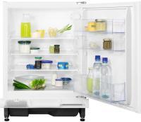 Встраиваемый холодильник Zanussi ZXAR 82 FS (933 028 025)