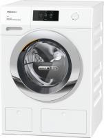 Стиральная машина Miele WTR 870 WPM белый