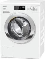 Стиральная машина Miele WEF 365 WPS белый