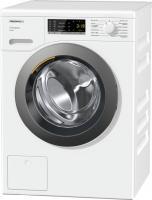Стиральная машина Miele WEA 025 WCS белый