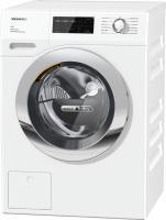 Стиральная машина Miele WTI 370 WPM белый