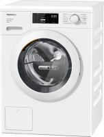 Стиральная машина Miele WTD 163 WCS белый