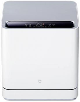 Посудомоечная машина Xiaomi Mijia Smart Dishwasher (DW0401M)