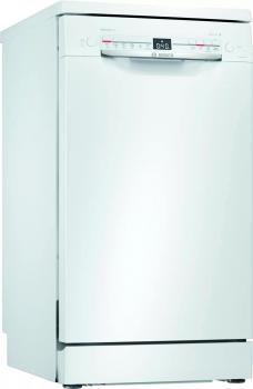 Посудомоечная машина Bosch SPS 2IKW3CR