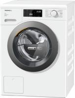 Стиральная машина Miele WTD 160 WCS белый