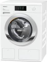 Стиральная машина Miele WTR 860 WPM белый