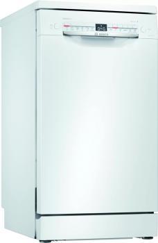 Посудомоечная машина Bosch SPS 2HMW3FR