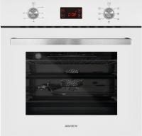 Духовой шкаф AVEX HM 6172 W белый