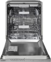 Встраиваемая посудомоечная машина Gefest 60313