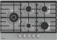 Варочная поверхность Gorenje GW 751 X нержавеющая сталь