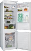 Встраиваемый холодильник Franke FCB 320 NE F (118.0606.721)