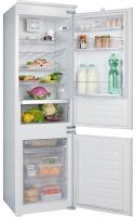 Встраиваемый холодильник Franke FCB 320 V NE E (118.0606.722)