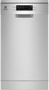 Посудомоечная машина Electrolux SES 42201 SX (911 054 075)