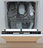 Встраиваемая посудомоечная машина Candy Brava CDIH 2D1047-08