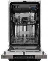 Встраиваемая посудомоечная машина Haier HDWE11-194RU (6925777864775)
