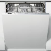 Встраиваемая посудомоечная машина Hotpoint-Ariston HIC 3B19 C (8050147611494)