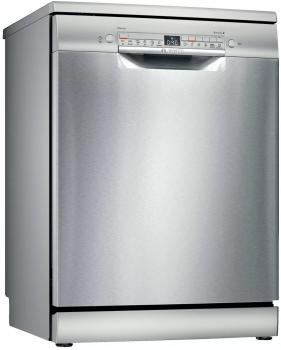 Посудомоечная машина Bosch SMS 2HKI3CR