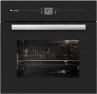 Духовой шкаф Gefest DA 622-04 A1S черный