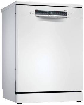 Посудомоечная машина Bosch SMS 4HMW1FR