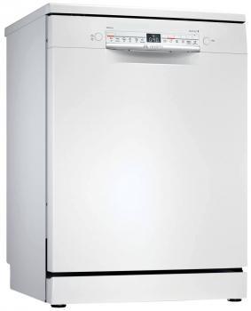 Посудомоечная машина Bosch SMS 2HKW1CR