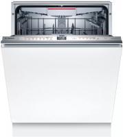 Встраиваемая посудомоечная машина Bosch SMV 6HCX2FR