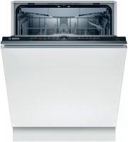 Встраиваемая посудомоечная машина Bosch SMV 2HMX1F
