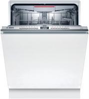 Встраиваемая посудомоечная машина Bosch SMV 4HMX1F