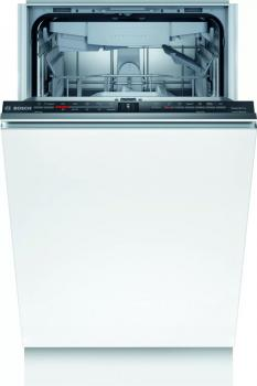 Встраиваемая посудомоечная машина Bosch SPV 2HMX2F