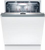 Встраиваемая посудомоечная машина Bosch SMH 8ZCX10