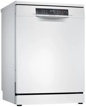 Посудомоечная машина Bosch SMS 6HMW01R