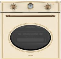 Встраиваемый электрический духовой шкаф  Graude BK 60.1 EM