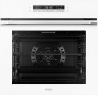 Духовой шкаф Haier HOQ-P 16AN5 GW белый (6971377727767)