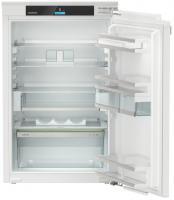 Встраиваемый холодильник Liebherr IRd 3950 (4016803042297)