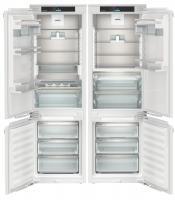 Встраиваемый холодильник Liebherr IXCC 5155