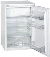 Холодильник Bomann KS 197