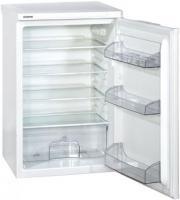 Холодильник Bomann VS 198