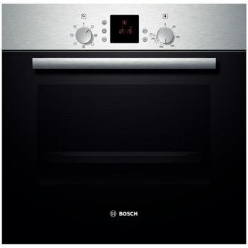 Электрический духовой шкаф Bosch HBN 431E3