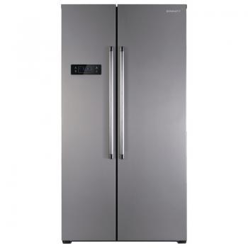 Холодильник Kraft KF-F2660NFL